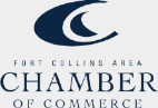 Fort Collins Chamber of Commerce Partner